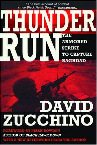 thunder-run-book-cover