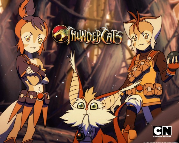 thundercats-2011-tv-series-wallpaper-01