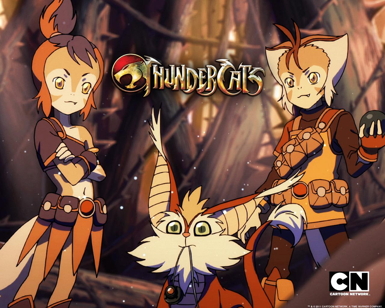 http://collider.com/wp-content/uploads/thundercats-2011-tv-series-wallpaper-01.jpg