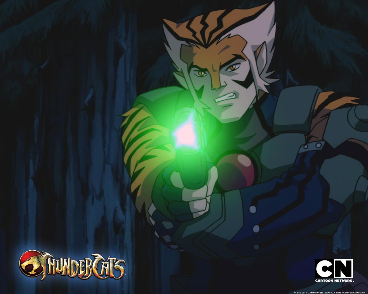 http://collider.com/wp-content/uploads/thundercats-2011-tv-series-wallpaper-05.jpg