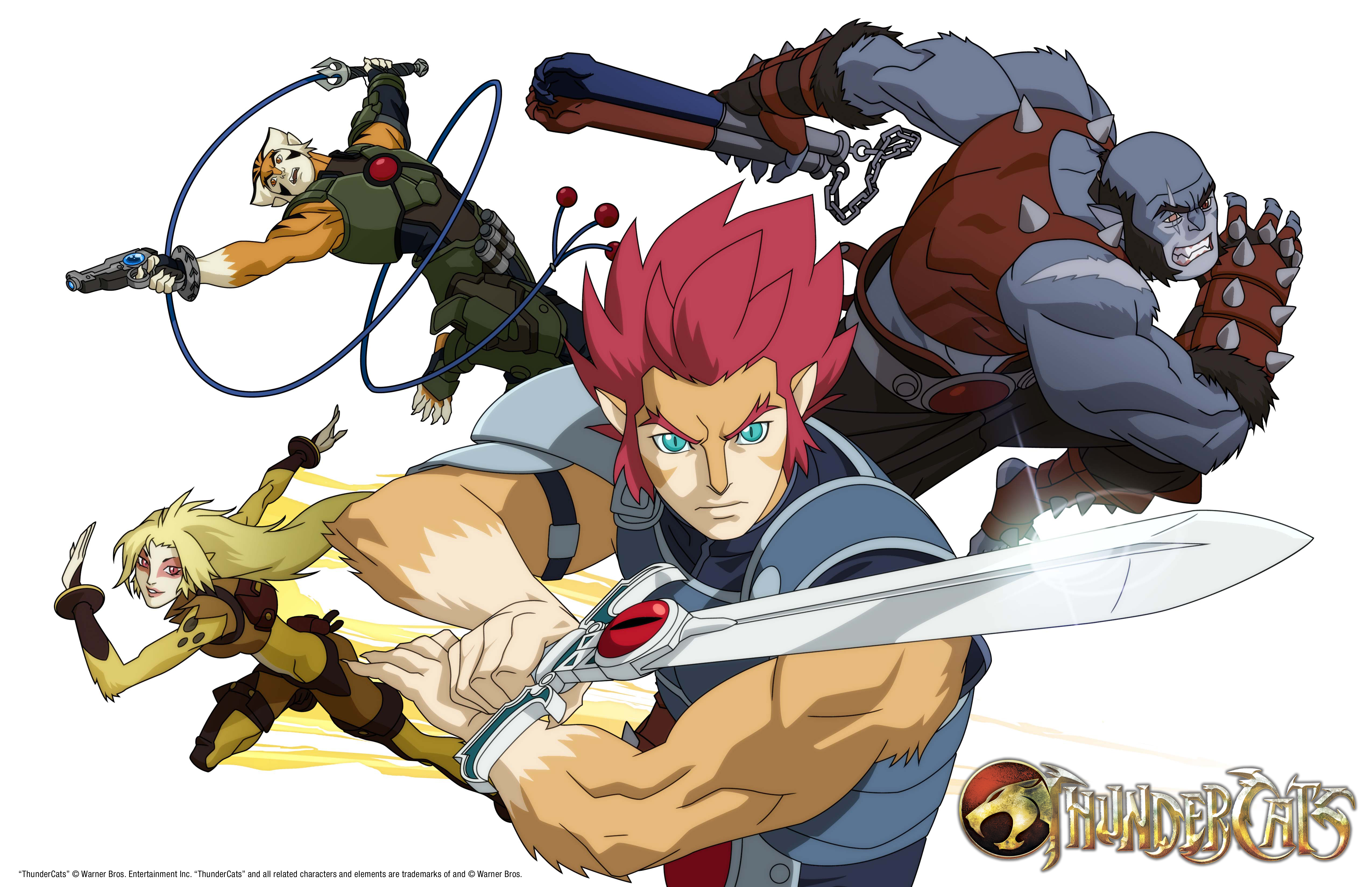 http://collider.com/wp-content/uploads/thundercats-animated-series-image.jpg#.png