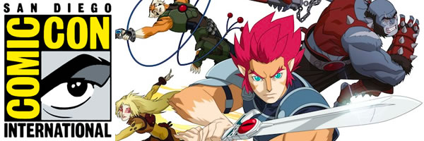 thundercats-comic-con-slice-01