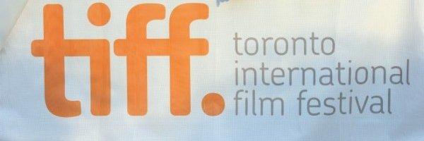 tiff-2012-slice