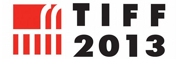 tiff-2013-logo-slice