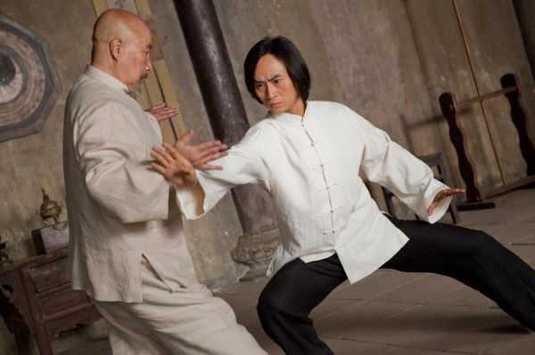 tiger-hu-chen-man-of-tai-chi