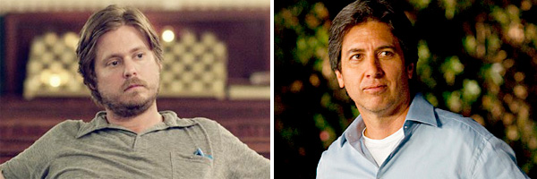 tim-heidecker-ray-romano-slice