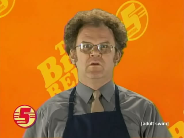 tim_and_eric_awsome_show_great_job_steve_brule_image_01.jpg