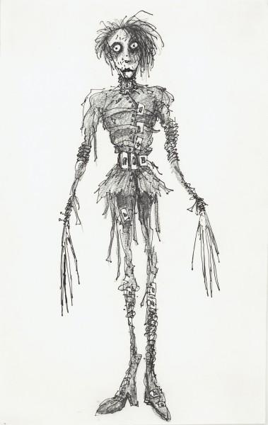 tim_burton_drawing_01