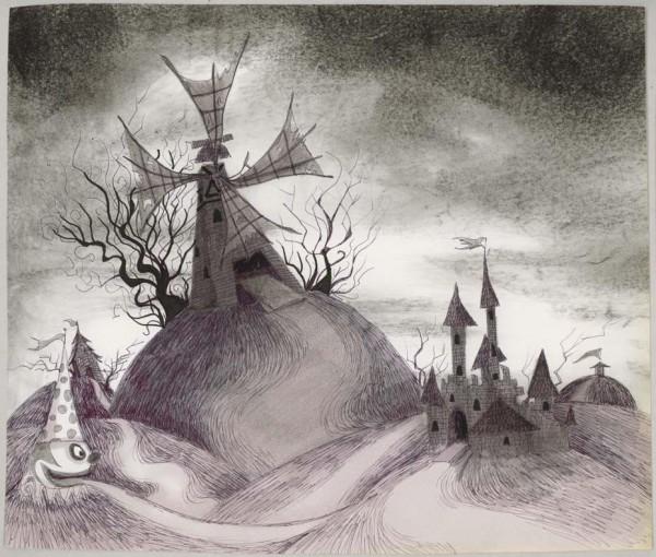 tim_burton_drawing_02