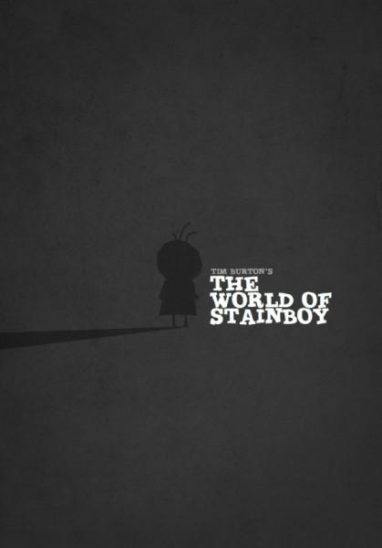 tim_burton_minimalist_poster_adventures_stainboy