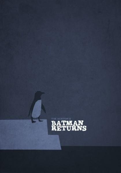 tim_burton_minimalist_poster_batman_returns