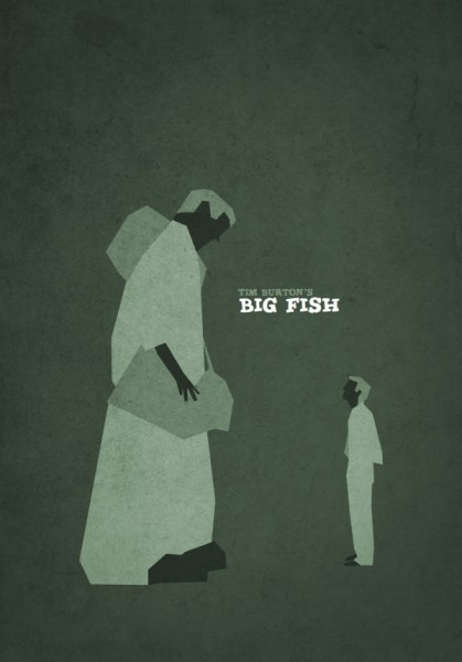 tim_burton_minimalist_poster_big_fish