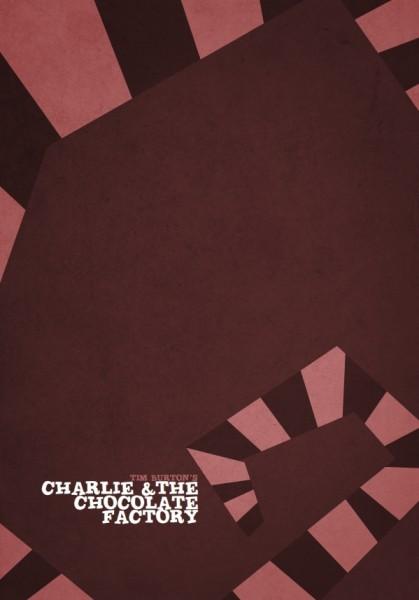 tim_burton_minimalist_poster_charlie_chocolate_factory