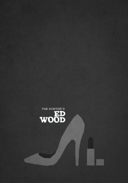 tim_burton_minimalist_poster_ed_wood