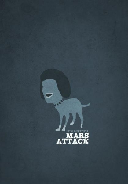 tim_burton_minimalist_poster_mars_attacks