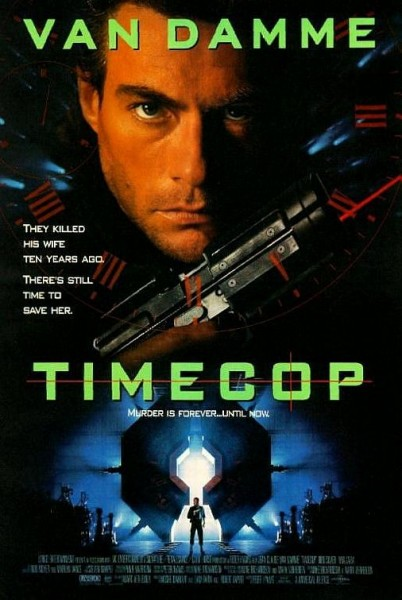 timecop-poster-1994