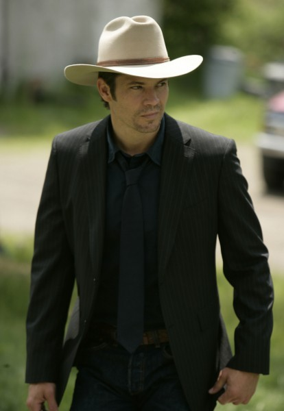 timothy-olyphant-justified-image-4