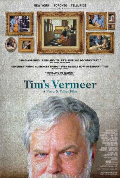 tims-vermeer-poster
