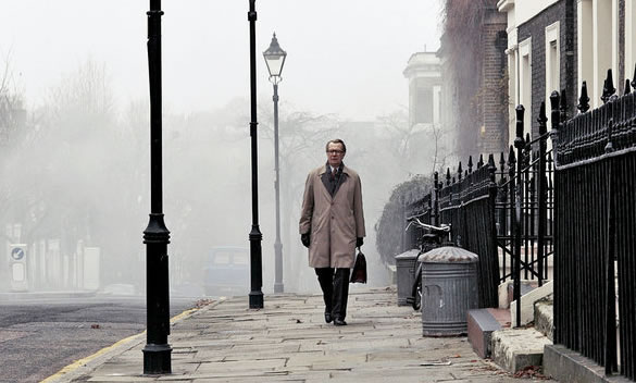 tinker-tailor-soldier-spy-movie-image-gary-oldman-04