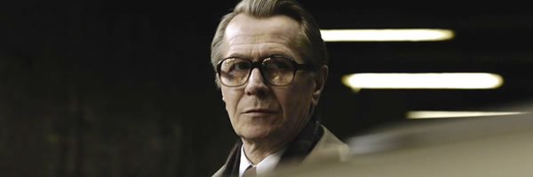 tinker-tailor-soldier-spy-movie-image-gary-oldman-slice-02