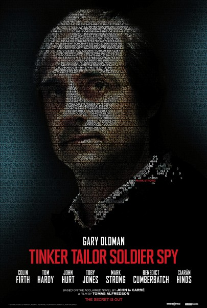 tinker-tailor-soldier-spy-movie-poster-mark-strong-01
