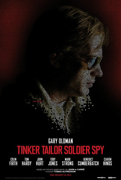 tinker-tailor-soldier-spy-movie-poster-tom-hardy-01