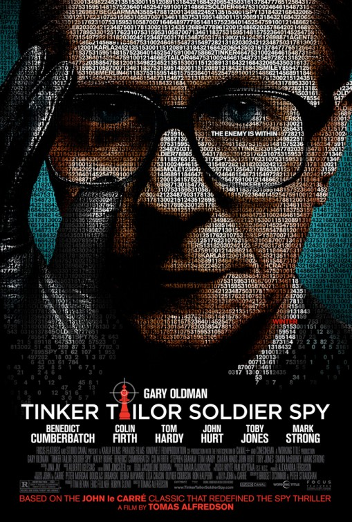 tinker-tailor-soldier-spy-poster-gary-oldman