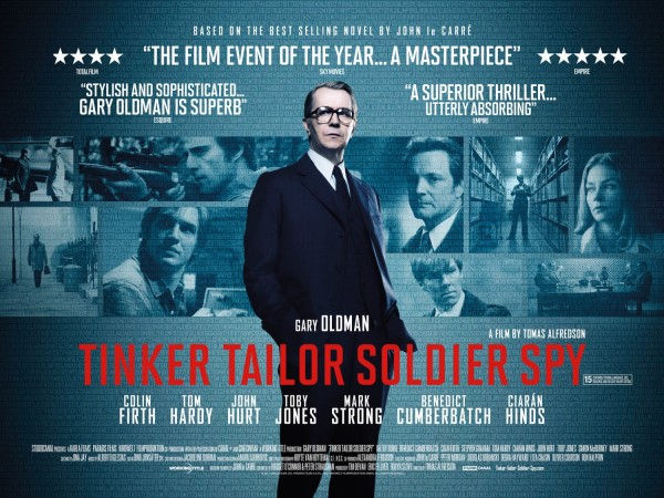 tinker-tailor-soldier-spy-uk-quad-poster-01
