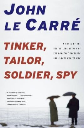 tinker_tailor_soldier_spy_john_le_carre_book_cover