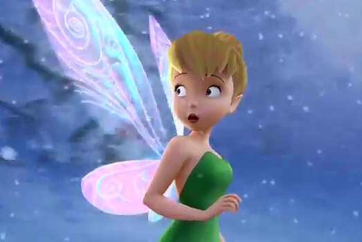 tinkerbell-secret-of-the-wings