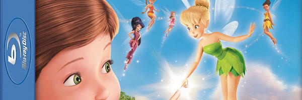 tinkerbell_and_the_great_fairy_rescue_blu-ray_slice_01