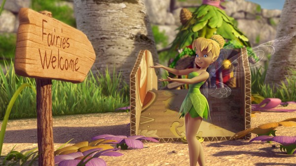 tinkerbell_and_the_great_fairy_rescue_movie_image_01