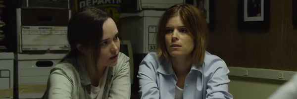 tiny-detectives-video-ellen-page-kate-mara
