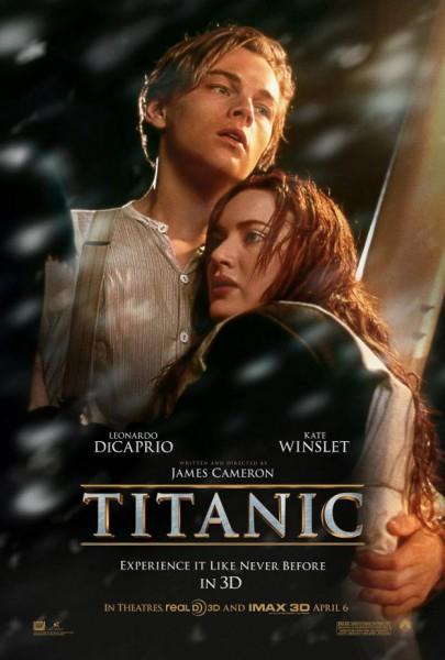 titanic-3d-movie-poster-01