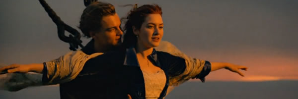 titanic-movie-image-leonardo-dicaprio-kate-winslet-slice-01