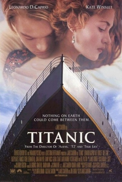 titanic-movie-poster-01