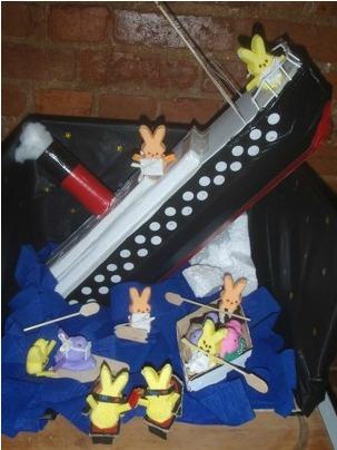 titanic-peeps-2