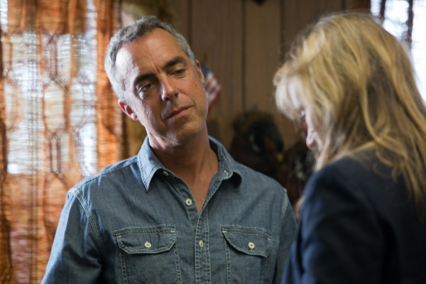 titus-welliver-promised-land