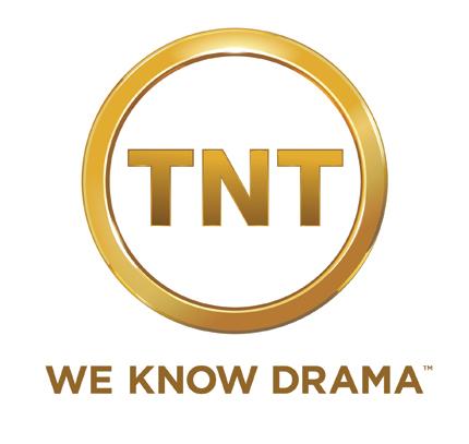 tnt-logo-01