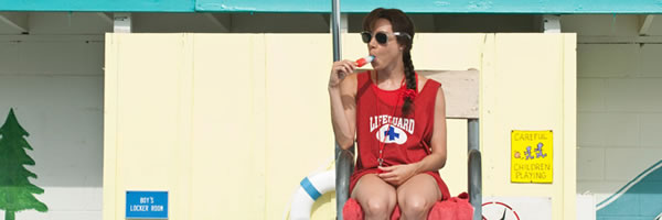 to-do-list-aubrey-plaza-slice