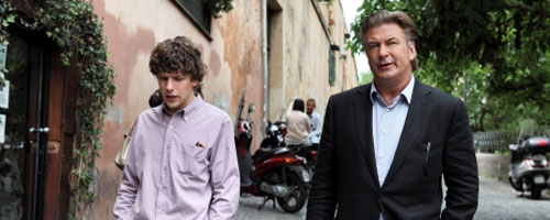 to-rome-with-love-jesse-eisenberg-alec-baldwin-slice