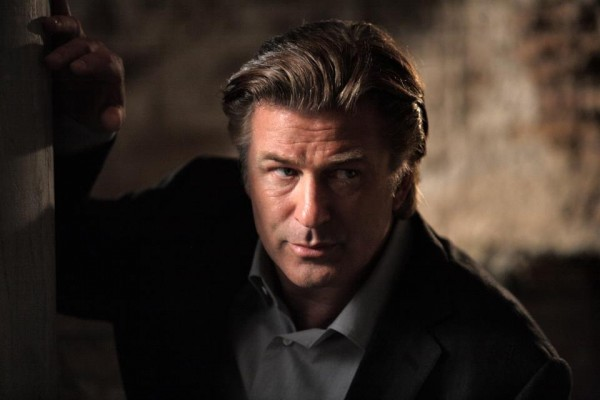 to-rome-with-love-movie-image-alec-baldwin