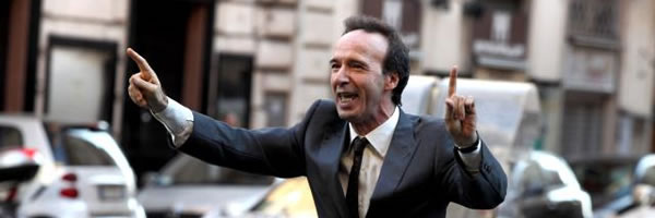 to-rome-with-love-movie-image-roberto-benigni-slice