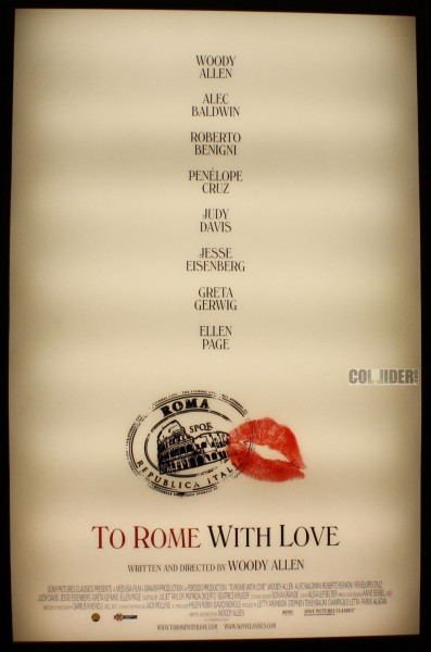 to-rome-with-love-poster-woody-allen