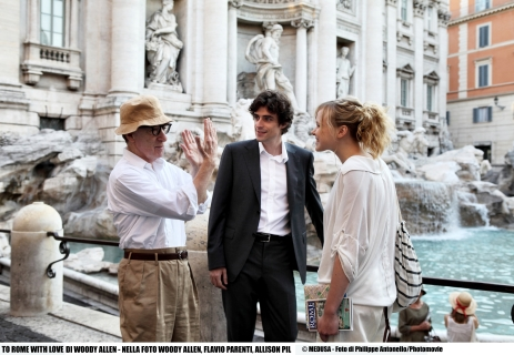 to-rome-with-love-woody-allen-alison-pill-image