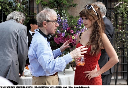 to-rome-with-love-woody-allen-penelope-cruz-image