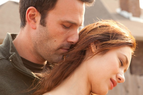 to-the-wonder-ben-affleck-olga-kurylenko