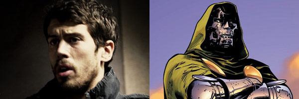 toby-kebbell-doom-fantastic-four