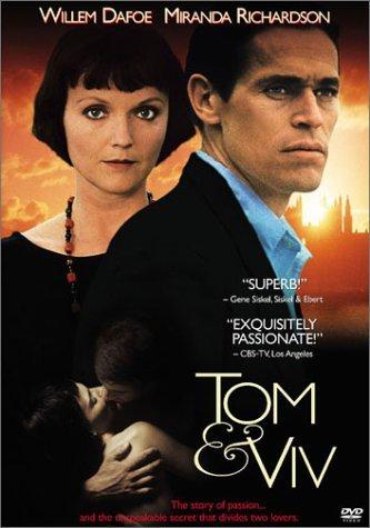 tom-and-viv-poster