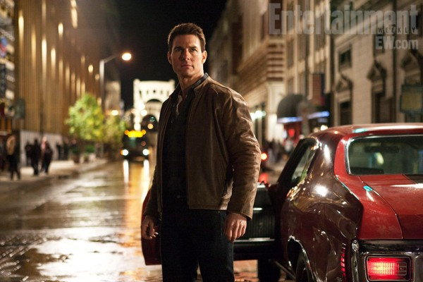 tom-cruise-jack-reacher